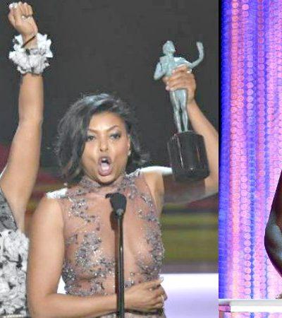 sag-awards-black-women-winners