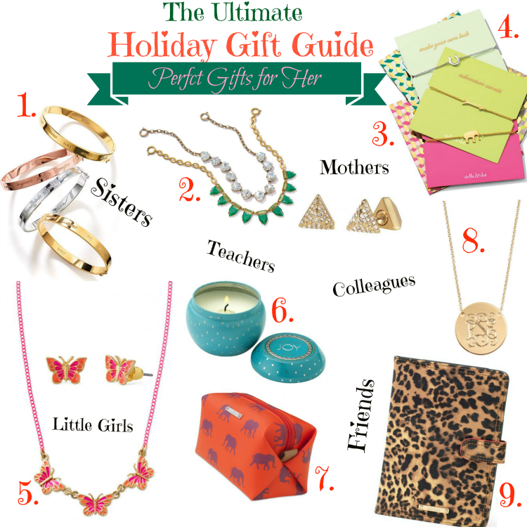 holiday-gifts-for-women