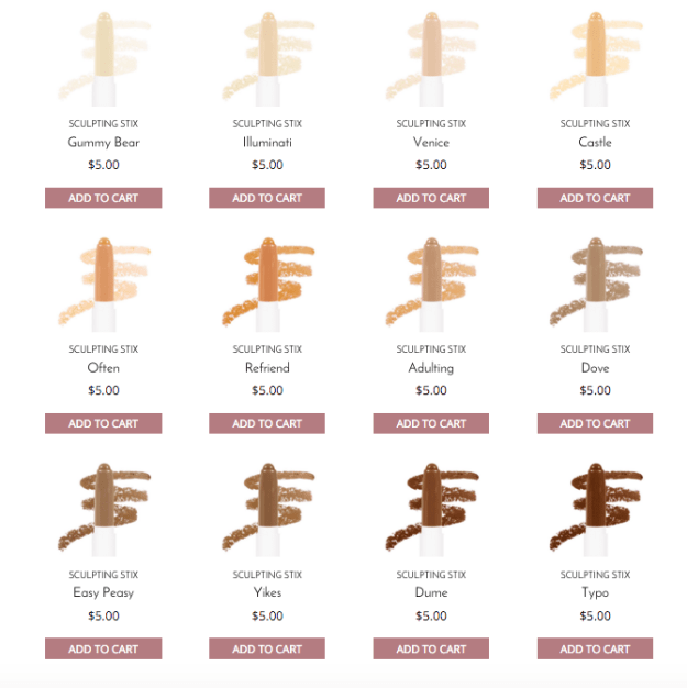 colourpop-racist-contour-sticks