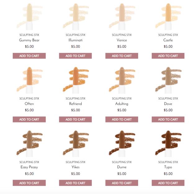 colourpop-racist-contour-sticks