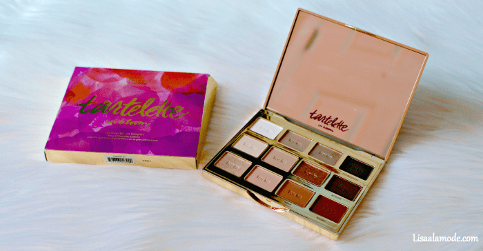 tarte-in-the-bloom-palette-review (copy)