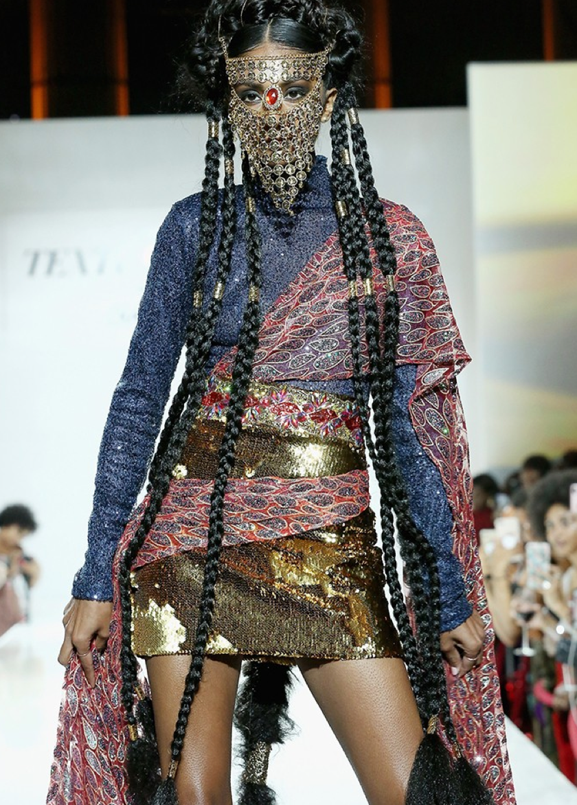 texture-on-the-runway-