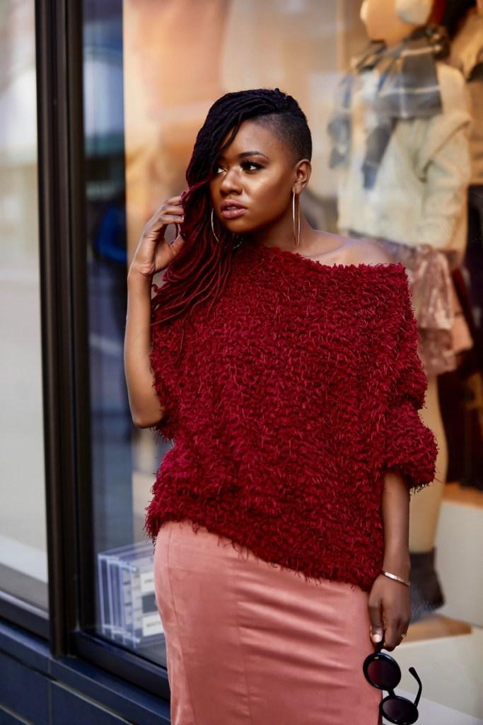 top-black-fashion-blogger-lisa-a-la-mode3