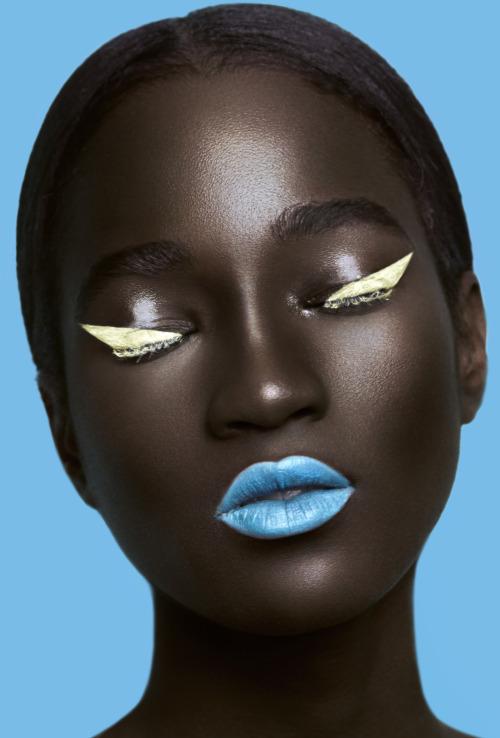 dark-skin-makeup