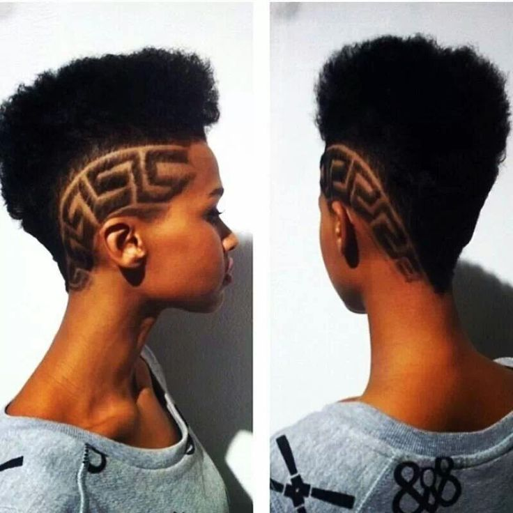 undercut-designs-tapered-cut-shaved-sides
