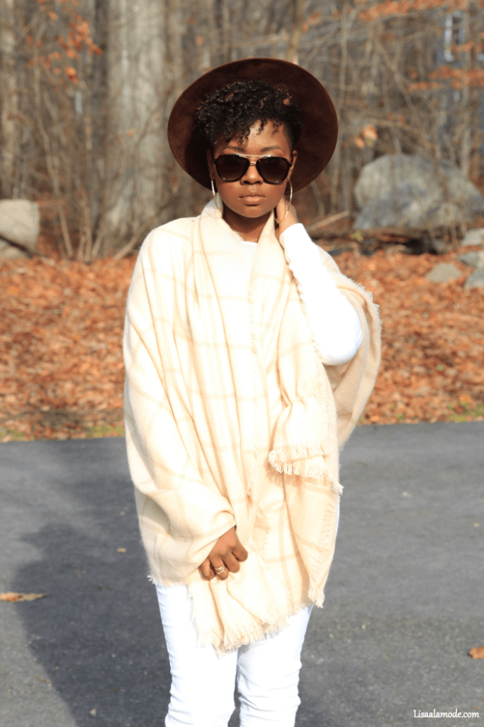 western-inspired-outfit-lisa-a-la-mode