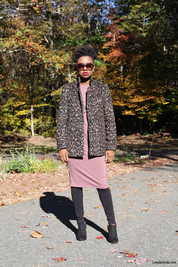 what-to-wear-with-a-leopard-coat1