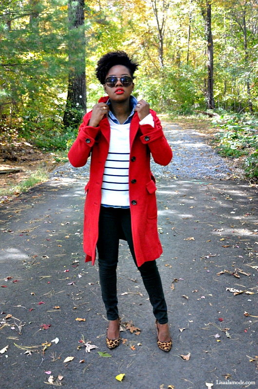 red-coat-outfit