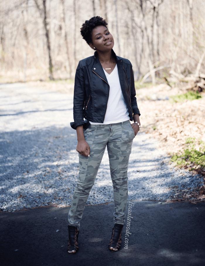how-to-wear-camo-pants