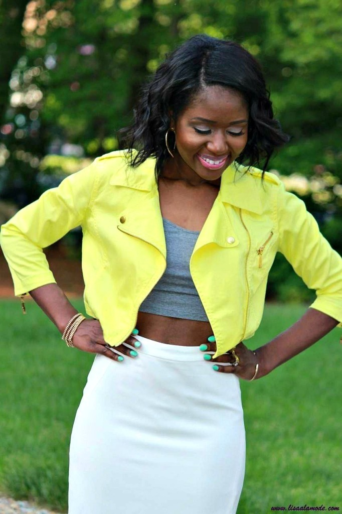 what-to-wear-yellow-jacket