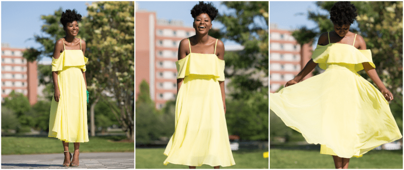 On Finding Joy and Living Your Best Life