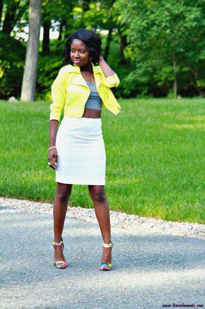 yellow-jacket-summer-ootd