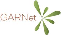GARNet logo200