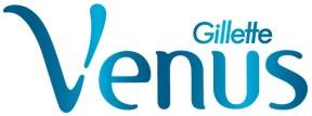 Multi_Blue_Logo__Gilette_Venus_highres