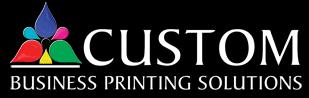 Custombusinessprinting