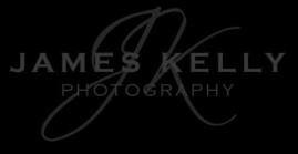 JamesKellyPhotography