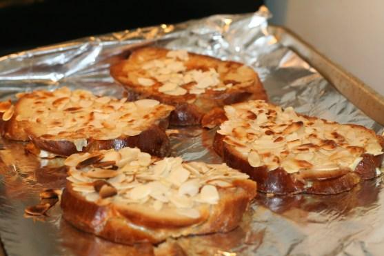 breadonfoil