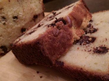 ricotta rum pound cake1