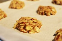 florentines_1_before_baking