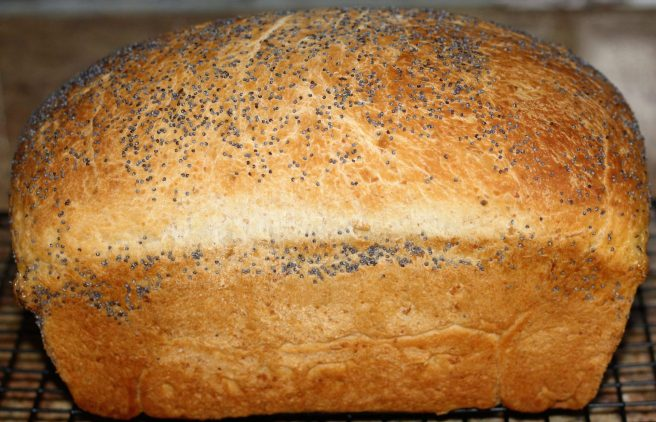 multi-grain-bread2