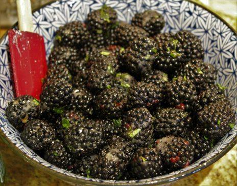Blackberry Thyme Crisp3 (2)