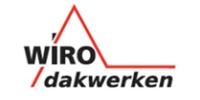 Wiro Dakwerken heeft onze software geintegreerd in hun organisatie