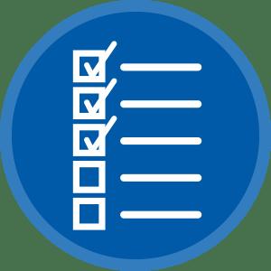 Projectmanagement module in Lisaas ERP Software