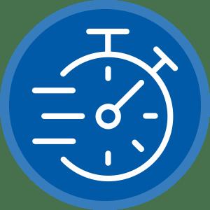 Grotere efficiency door proces management