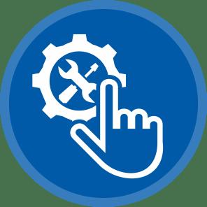 Functionaliteiten en handige tools