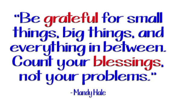Blessingsquote1