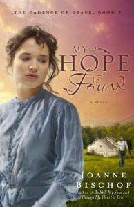 My-Hope-is-Found-665x1024