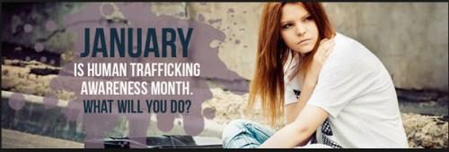 ER-human-trafficking-awareness