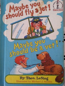 seuss fly a jet
