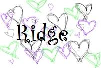 hearts green-purple-hearts-drawing