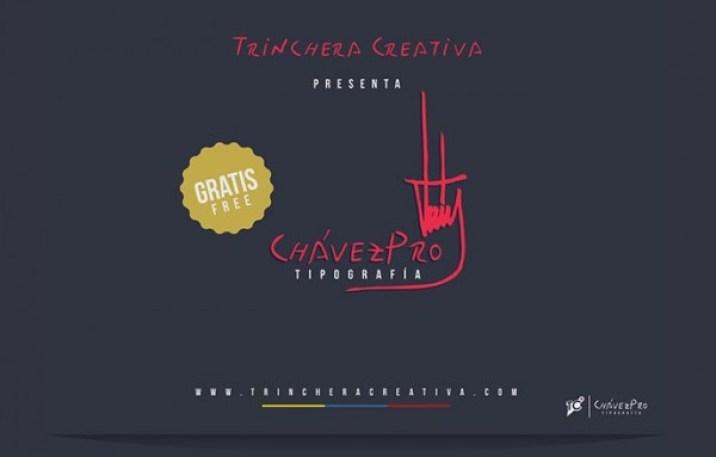 CHAVEZPRO-600x383