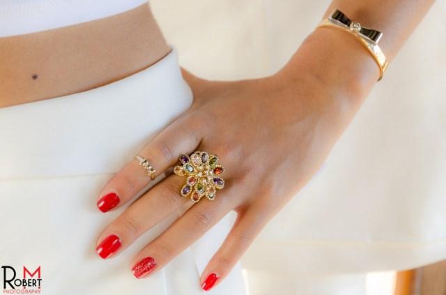 Gold Fashion 2014