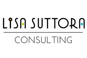 Business Growth Group - Lisa Suttora International Logo