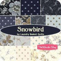 snowbird-bundle-200