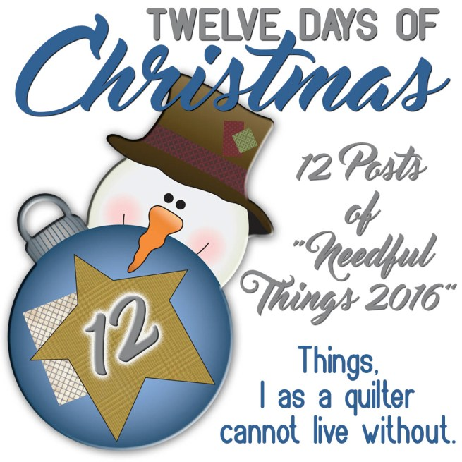 12-days-of-xmas-ornaments-12