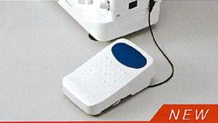 juki_tl-2010q_footcontroller