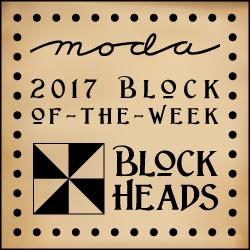 moda2017blockheadsthumb