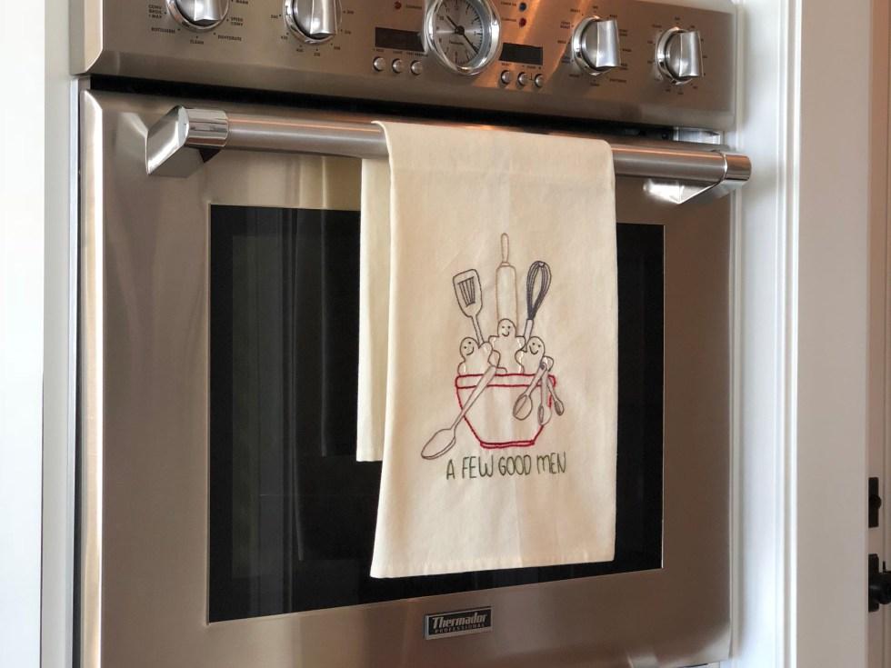lisa's kitchen.JPG