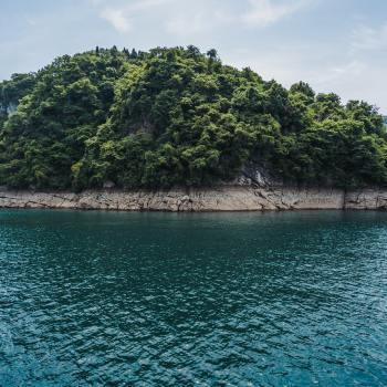 Let's talk Temptation Island 2020 #3