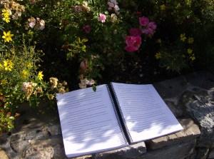 Retreat Manuscript