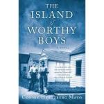 the-island-of-worthy-boys