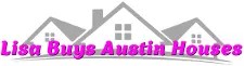 Lisa Buys Austin Houses