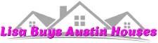 Lisa Buys Austin Houses