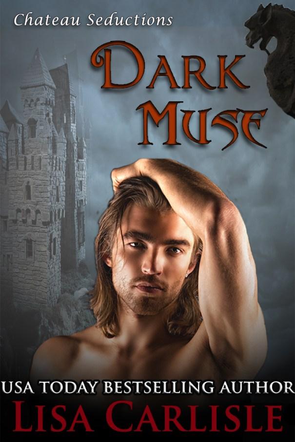 Dark-Muse