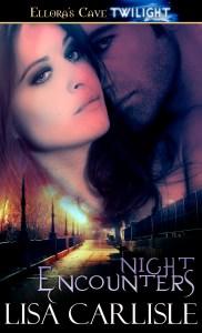 nightencounters_Hires
