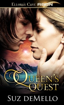 queensquest_9781419949579_msr